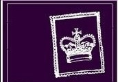 As a loyal customer at The Queen's Head we'd like to invite you to our sample menu launch night
