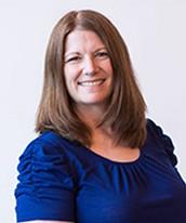 Caroline Vinal,      Essential Choices, LLC
