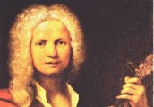 What Vivaldi did