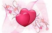 MMUN Valentines Express