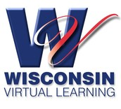 Wisconsin Virtual Learning
