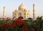 Get a Lifetime Experience through Same Day Agra Tour by Train