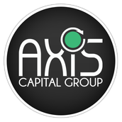Axis Capital Group Business Funding Jakarta Review on How to Boost your Credit Score