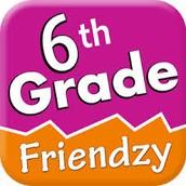 6th Grade Happenings!