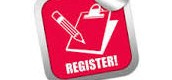 2016-17 Registration