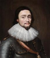 Fredrick V