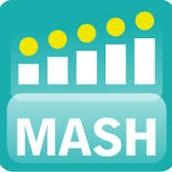 MASH Project