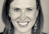 Grace Van Cleave, Director