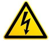 instalaciones eléctricas certificadas SEC