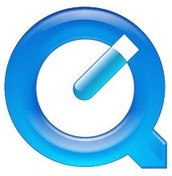 Install and Update Quicktime for your Final Exam
