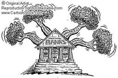 Glass- Steagall Banking Act