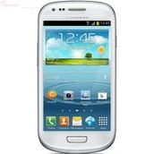 Smart Phone Memory