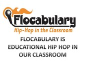 WRAPping with Flocabulary