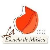 Escuela de Música Soto Mesa