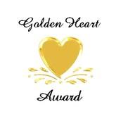 Emory Reid is SeaWind's Golden Heart Recipient