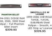 Rollpans -Steel Rollpans