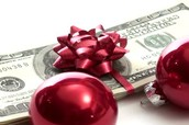 There's no easier way to make some extra money before the holiday season!