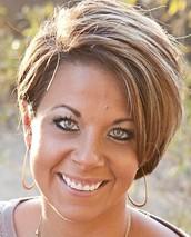 Jen Hessing