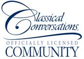 - classical - christian - community