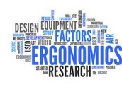 What is ergonomic?