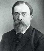 А.Столетов