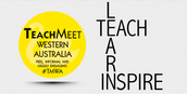 Want to know more about TeachMeets?