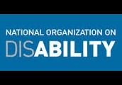The National Organization On Disability