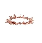 Renegade cluster bracelet £45