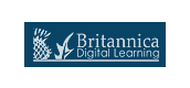 Free Access to Britannica and ImageQuest until the End of School; Great for Science & Social Studies and Other Research
