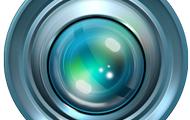 Download, Conversor arquivos de vídeo CC