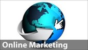 Marketing On The Internet And How To Succeed