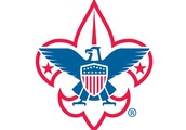 Are you interested in being a cub scout?