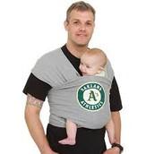 Picking A Child Service Provider It's Gotta Fit Just Like A Glove