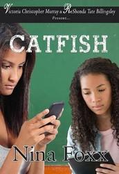 Catfish by Nina Foxx