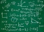 How i found the equations