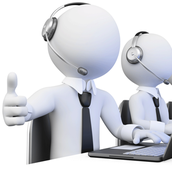 Shepherd Neame Ltd - IT Service Support Analyst