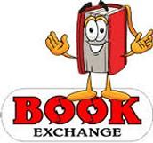 Book Exchange?