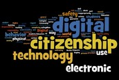 Why is Digital citizenship