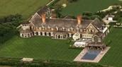 Grason Manor