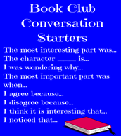 Reading: Book Clubs