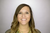 Angie McClure, Stella & Dot Independent Stylist