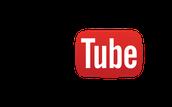 YouTube Edition