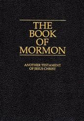 Brief Over-view of the Mormon Religion