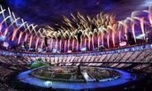 Come to the Olympic Games its lots of fun!!!!!!!!!!!!!!!!!!!!!!!!!!