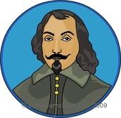 How did Samuel  De Champlain  become famous