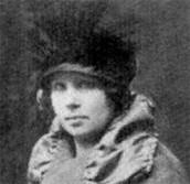 Stanislawa Leszczynska