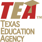 T-TESS; Texas Teacher Evaluation and Support System