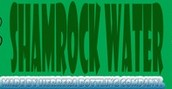 Our Store is the best to get Shamrock Water. Shamrock Water will get you through the day and make you have lots of energy. It is the best drink ever.