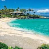 Beaches !