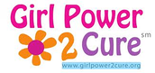 Girl Power to Cure